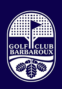 Golf Barberoux
