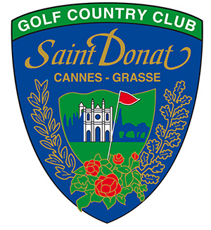 Golf De Saint-Donat