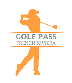 Golf Pass French Riviera